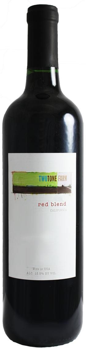 77511_Two-Tone-Red-Blend