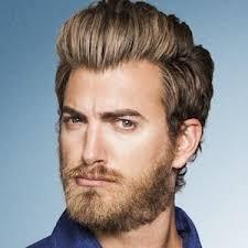 GMM Rhett