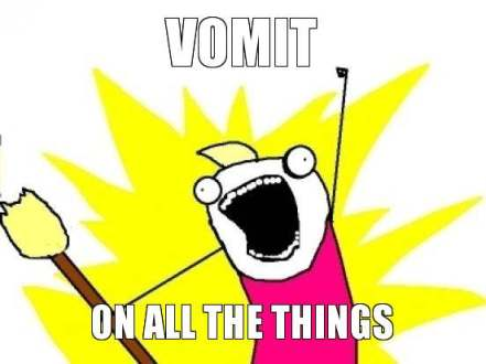 vomit-on-all-the-things