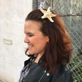 Liza starfish